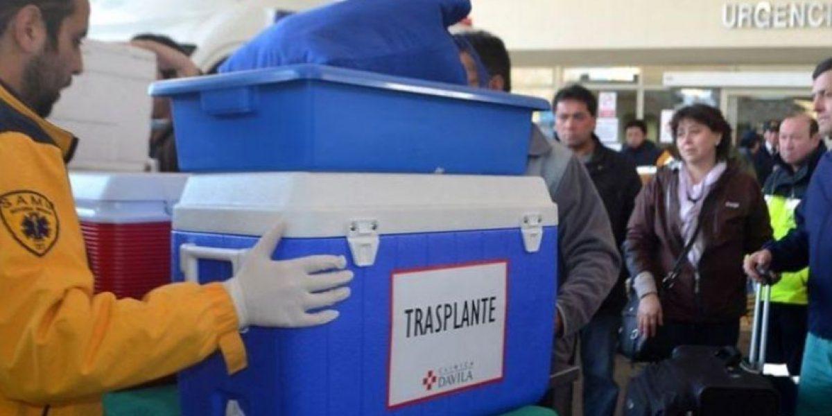 Conoce los 10 mitos respecto a la donación de órganos que hay que derribar
