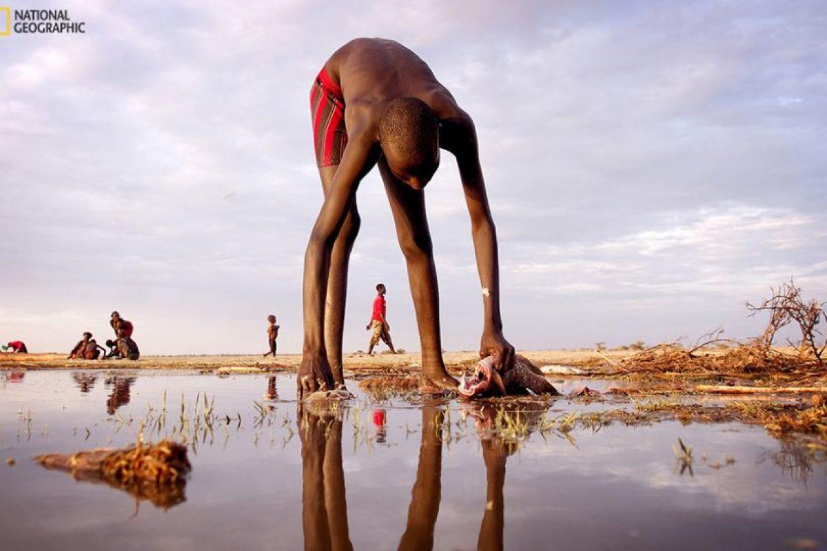 Foto:National Geographic. Imagen Por:
