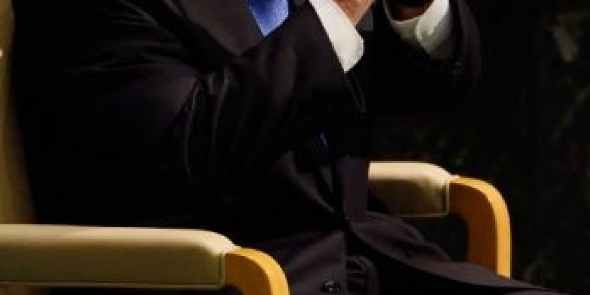 Raúl Castro reclama en la ONU un fin del embargo
