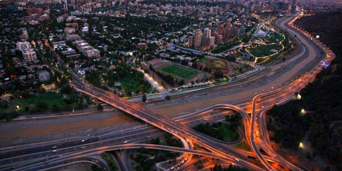 Publimetro Photo Challenge 2015: atrévete y capta lo mejor de la ciudad
