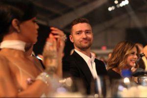 Justin Timberlake Foto:Getty Images. Imagen Por: