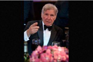"""En una conferencia de la Organización Nacional para la Reforma de las Leyes de la Marihuana, el actor reveló que consumía esta sustancia para filmar las escenas de acción de la cinta """"Indiana Jones"""" Foto:Getty Images. Imagen Por:"""