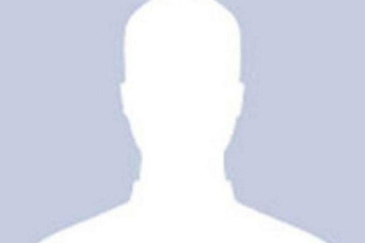 Para evitar que vean su foto o lo que piensan, ingresen al menú Ajustes -> Cuenta -> Privacidad y en los menús Foto de perfil y Estado, seleccionen para quienes estarán visibles. Foto:Pinterest. Imagen Por: