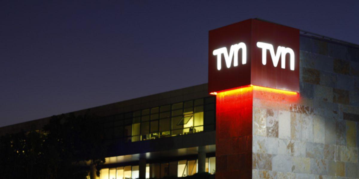 TVN presentó sus descargos al CNTV por programación cultural