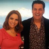 . Imagen Por: vía Univisión