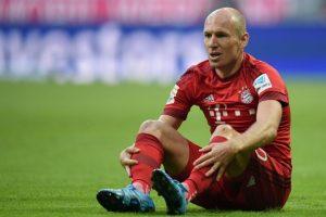 También jugó en clubes como el Groningen, PSV, Chelsea y Real Madrid. Foto:Getty Images. Imagen Por: