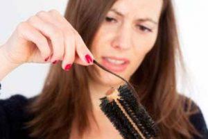 3. Evitar peinados que traccionen fuertemente el cabello. Foto:Tumblr. Imagen Por: