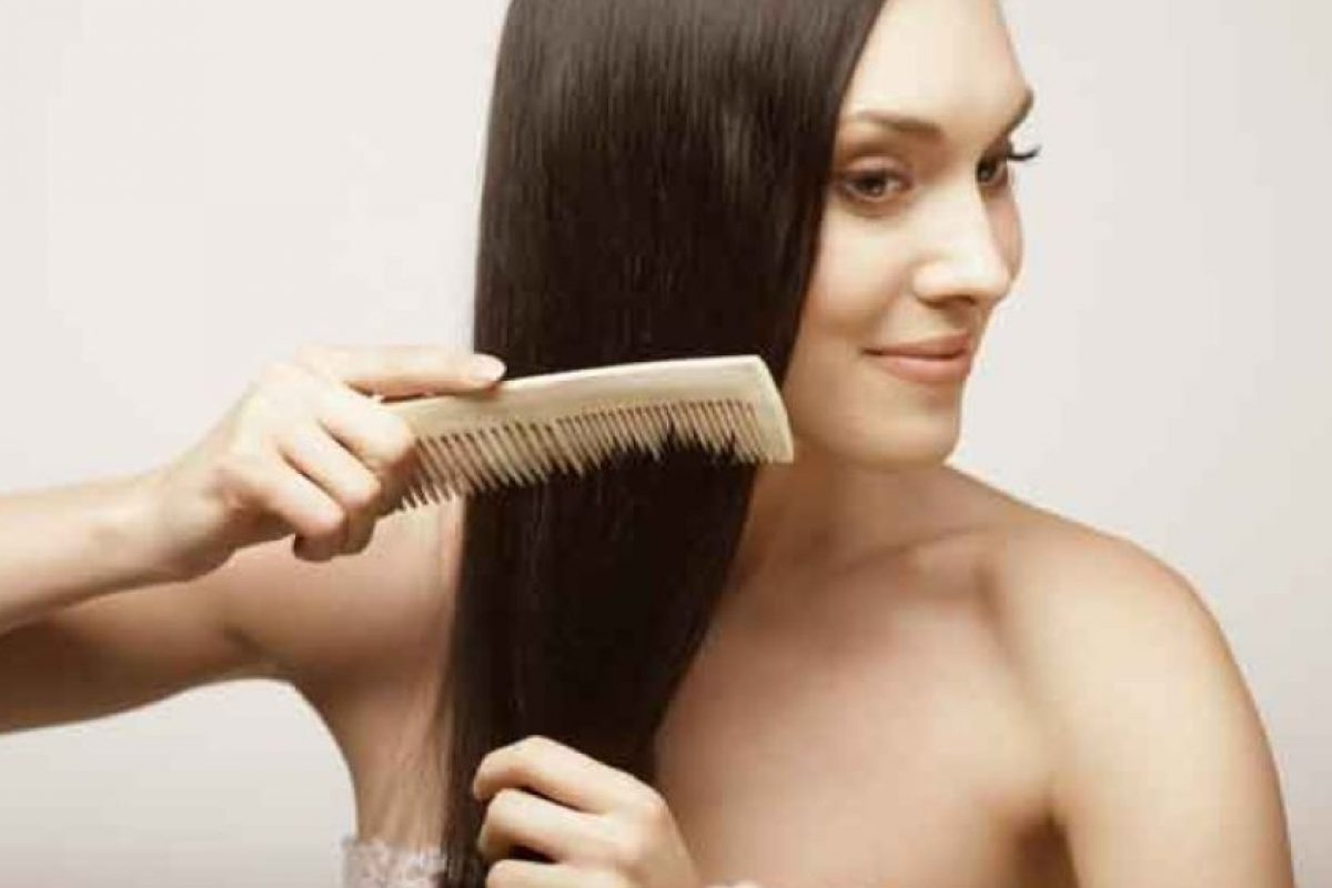 4. En caso de iniciar con caída de cabello, acudir con un dermatólogo. Evitar la automedicación. Foto:Pinterest. Imagen Por: