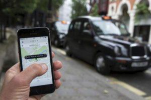 4- Porque es eficiente y les da mayor control a los usuarios Foto:Getty Images. Imagen Por: