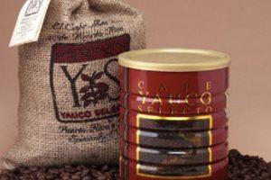 El café Yauco de Puerto Rico es uno de los que mejor saben y cuesta 24 dólares la libra. Foto:vía Getty Images. Imagen Por: