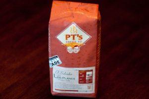 El café de Los Planes, de El Salvador, también tiene injertos y cuesta 39 dólares la libra. Foto:vía Hacienda Los Planes. Imagen Por: