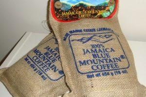 El café Blue Mountain de Jamaica es uno de los más suaves del mundo y uno de los de mejor reputación. Foto:vía Jamaica Blue Mountain. Imagen Por: