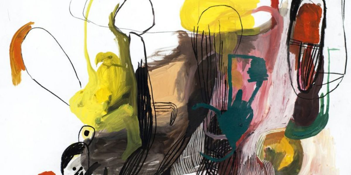 Ch.ACO 2015: Ventana al arte