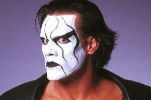 2 veces Campeón Mundial Pesado de la NWA Foto:WWE. Imagen Por: