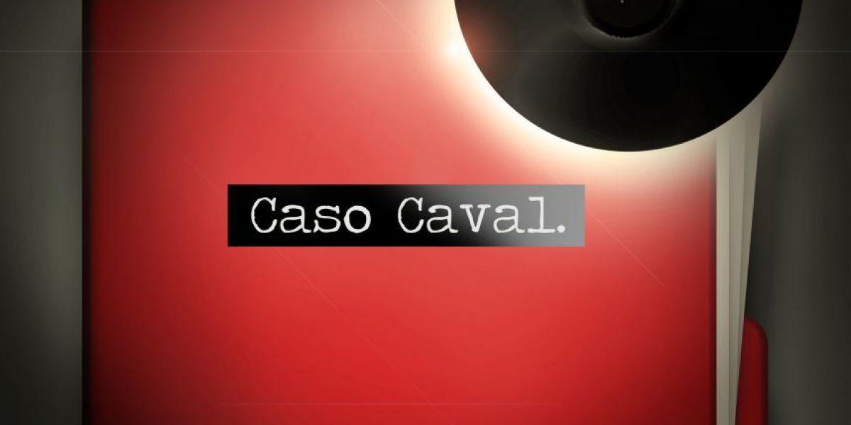 Caso Caval: nuevo fiscal pone énfasis en la reserva de la información