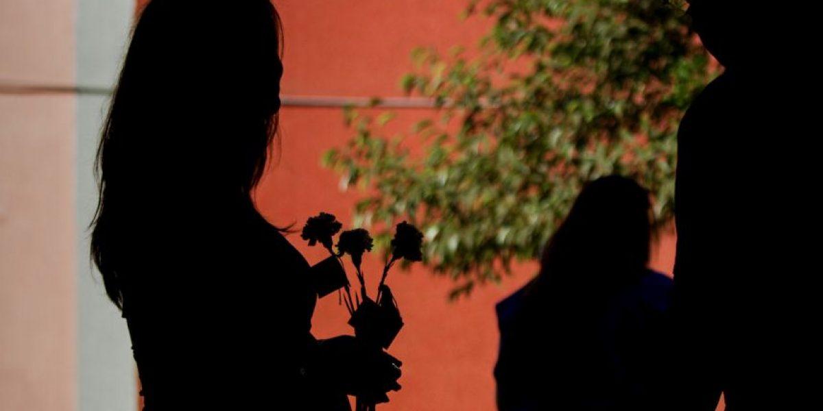 """PDI detiene a mujeres que usaban sus encantos para el """"Cuento del Tío"""""""