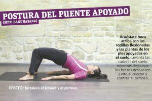 Foto:Alejandra Pozo. Imagen Por: