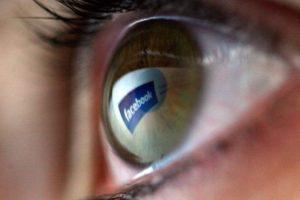 Facebook es una de las redes sociales donde abundan las estafas. Foto:Getty Images. Imagen Por: