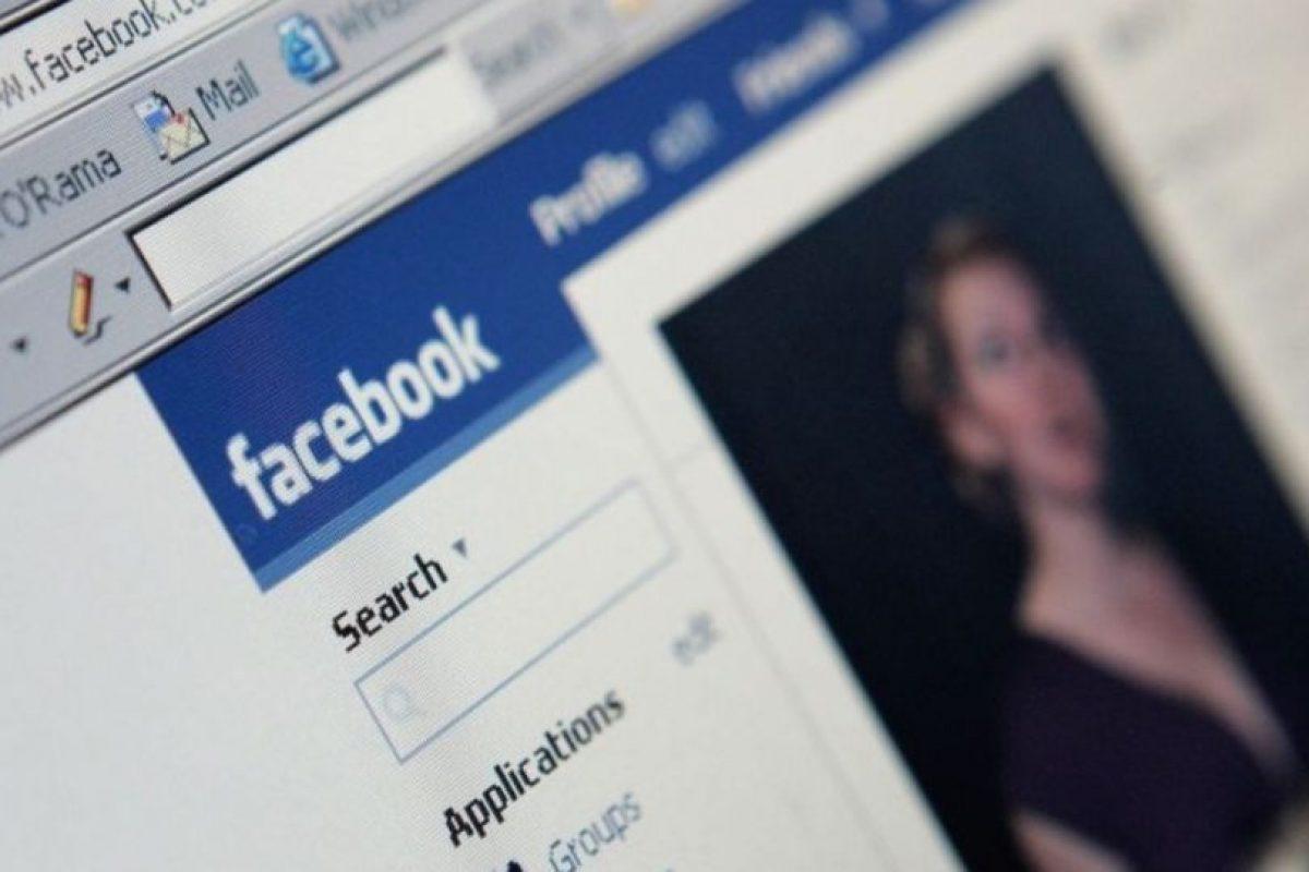 4) No hagan clic en los enlaces que les piden sus datos personales. Foto:Getty Images. Imagen Por: