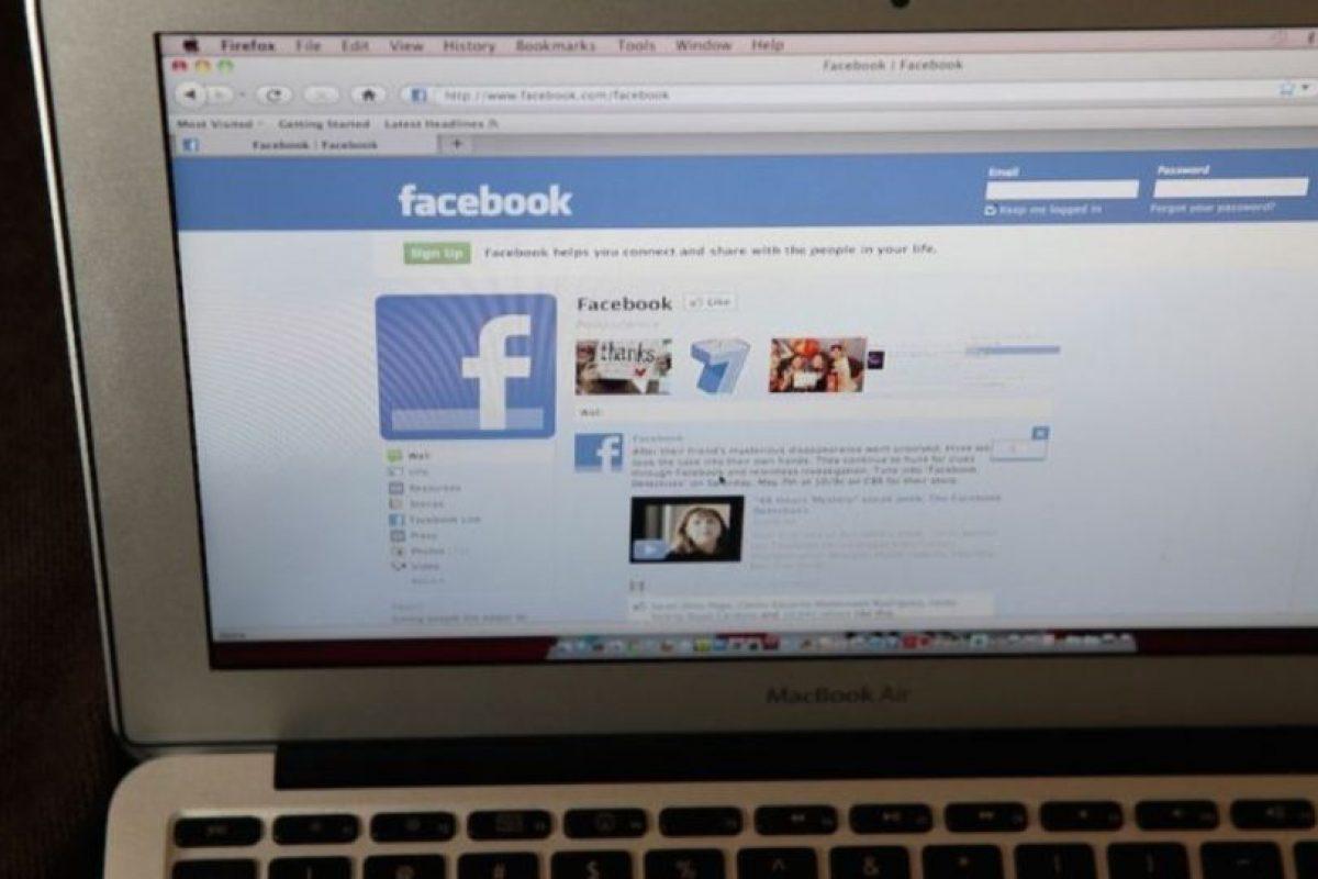 5) Asegúrense de que su navegador, antivirus y todos los programas de su computadora estén siempre actualizados con las últimas versiones y que incluyan los parches de seguridad. Foto:Getty Images. Imagen Por: