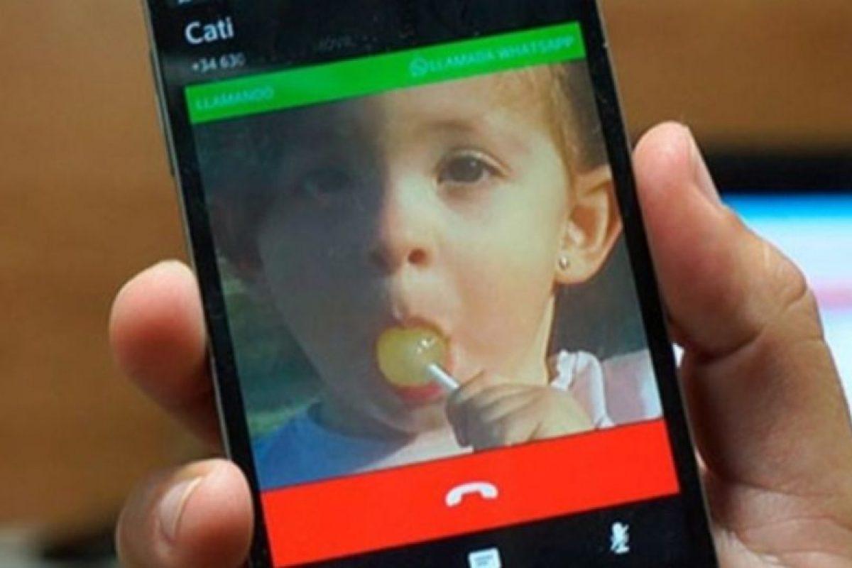 Un usuario pasa en promedio 195 minutos a la semana en WhatsApp. Foto:Pinterest. Imagen Por: