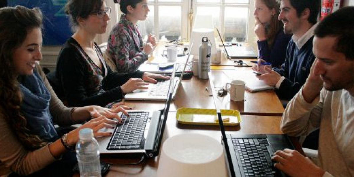 Tips para postular a trabajos en portales de empleo