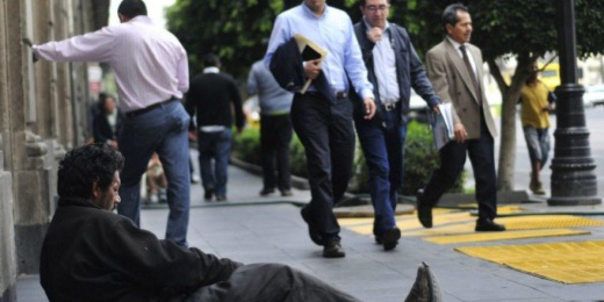 Concentración de riqueza y desigualdad es la gran amenaza en América Latina