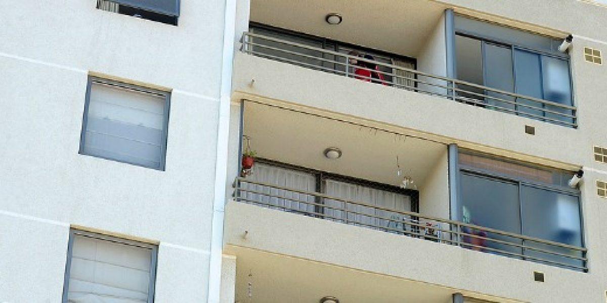 Sernac celebra cambio a ley que permite alzamiento expedito de hipotecas