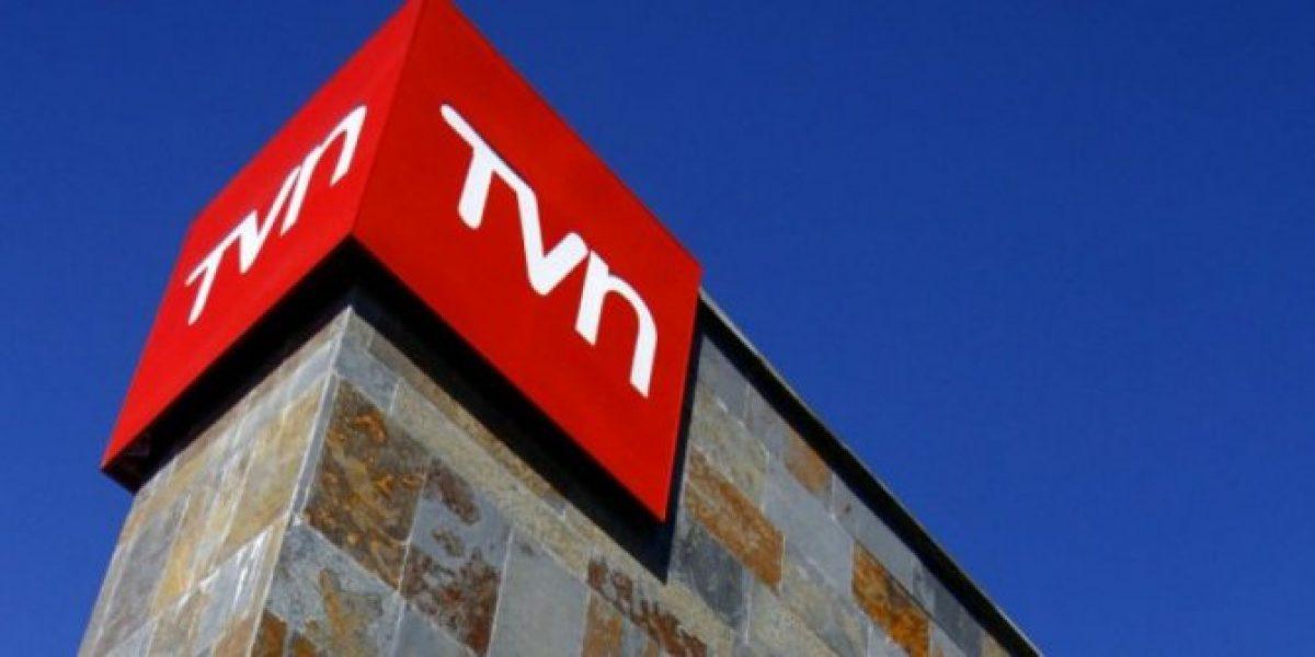 Nueva ola de despidos en TVN: 25 personas desvinculadas por reestructuración