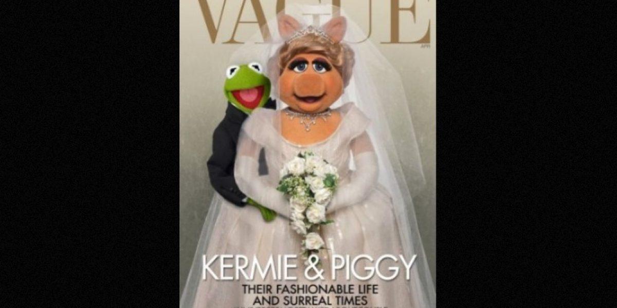 Esta es la razón por la que Kaley Cuoco terminó con su matrimonio de 21 meses
