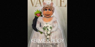 . Imagen Por: Facebook/MuppetsMissPiggy