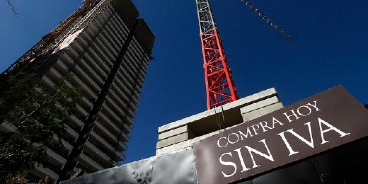 Comprar un departamento para arrendarlo: una tendencia que aumenta
