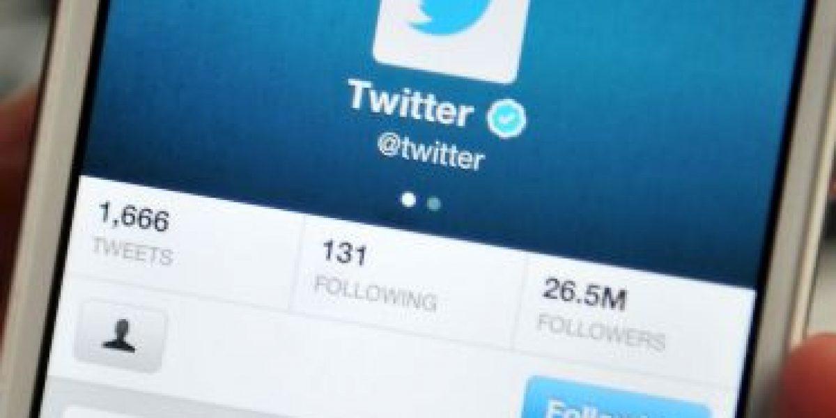 Twitter planea eliminar el límite de 140 caracteres en sus publicaciones