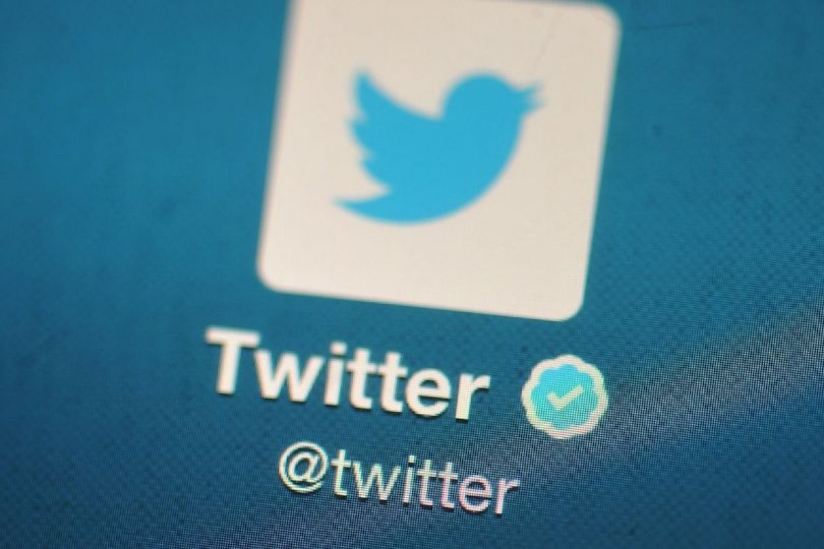Un usuario puede ver sus tuits aunque los tengan bloqueados. Foto:Getty Images. Imagen Por: