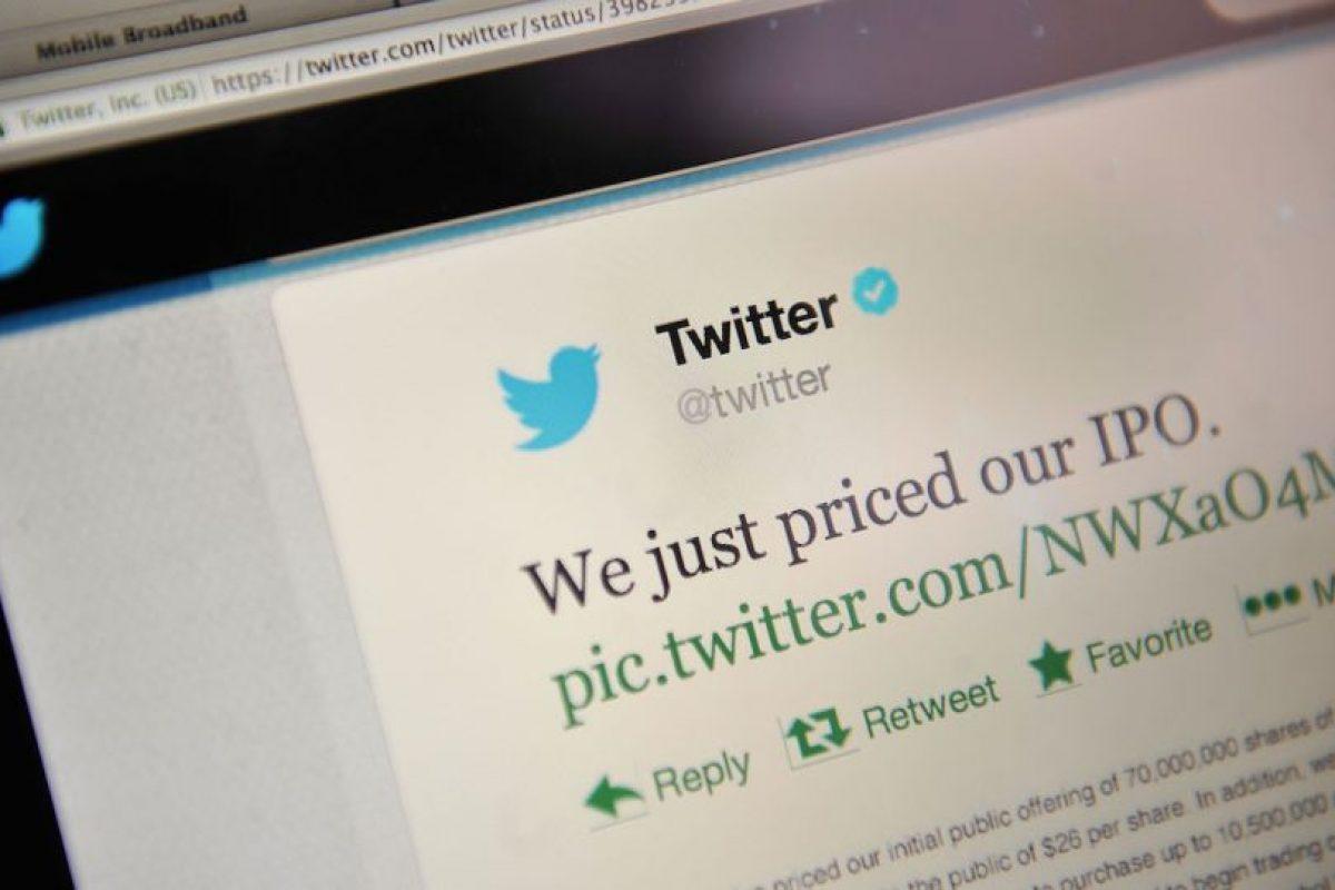 La red social con más seguidores es YouTube con más de 55 millones. Foto:Getty Images. Imagen Por: