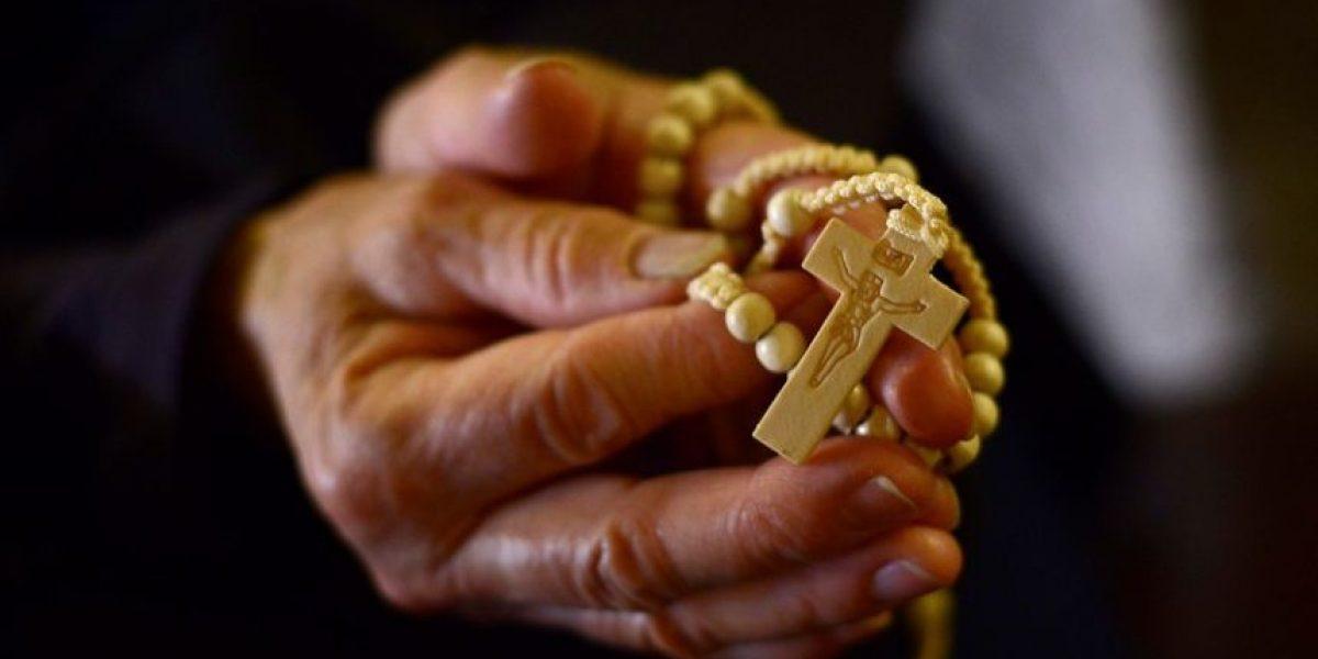 Formalizan a ex párroco de Zapallar por estafa de $500 millones