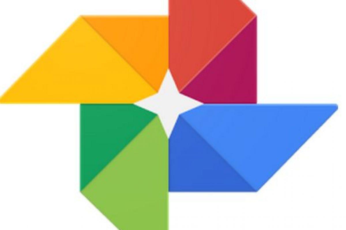 La app oficial de fotos de la empresa ahora podrá sincronizarse con los Smart TV para ver la imágenes en pantalla grande sin problemas Foto:Google. Imagen Por: