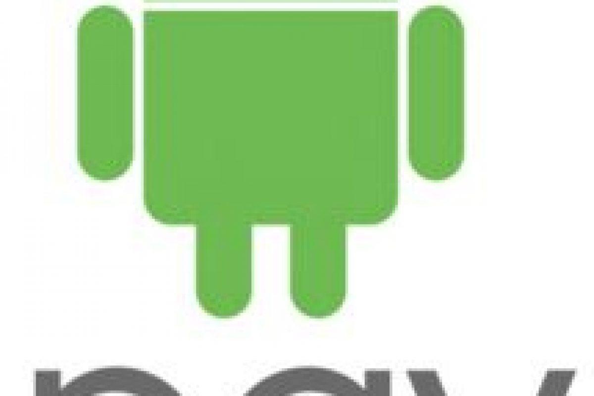 La forma de pago virtual oficial del androide verde traerá novedades para sus socios estadounidenses y piensan extenderlas a nivel mundial Foto:Google. Imagen Por: