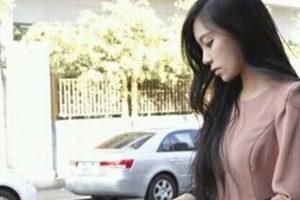 Tiene 26 años Foto:Vía Instagram. Imagen Por: