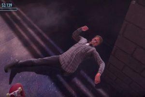 Este título fue estrenado hace poco Foto:Robomodo/Disruptive Games. Imagen Por: