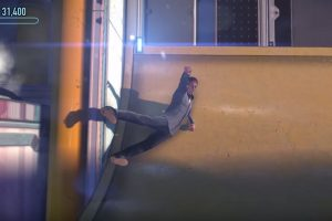 """Activision, la desarrolladora y distribuidora del software ya anunció un """"parche"""" Foto:Robomodo/Disruptive Games. Imagen Por:"""