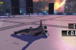 La actualización pesará más que el mismo juego Foto:Robomodo/Disruptive Games. Imagen Por: