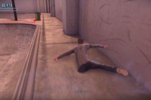 Que muestran los multiples errores Foto:Robomodo/Disruptive Games. Imagen Por: