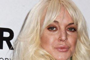 Comenzó con las drogas. Foto:vía Getty Images. Imagen Por: