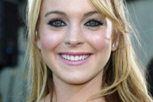 Pero hace 10 años era una estrella. Foto:vía Getty Images. Imagen Por: