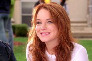 Tenía una cara tan linda, que la comparaban con Elizabeth Taylor. A ese nivel. Foto:vía Getty Images. Imagen Por: