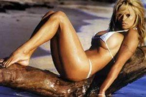 Foto:Playboy. Imagen Por: