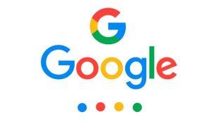2. Google: 120 mil 314 millones de dólares. Foto:Google. Imagen Por:
