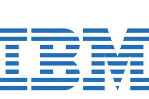 4. IBM: 65 mil 95 millones de dólares. Foto:IBM. Imagen Por: