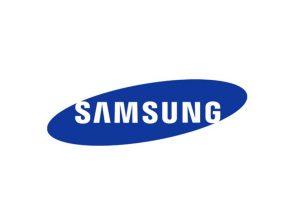 5. Samsung: 45 mil 297 millones de dólares. Foto:Samsung. Imagen Por: